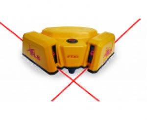 tile-laser