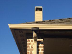 doorbell-solar-panel