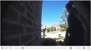 doorbell-video-1
