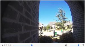 doorbell-video-4